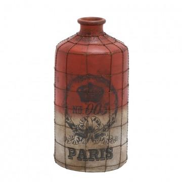 Terracota Bottle